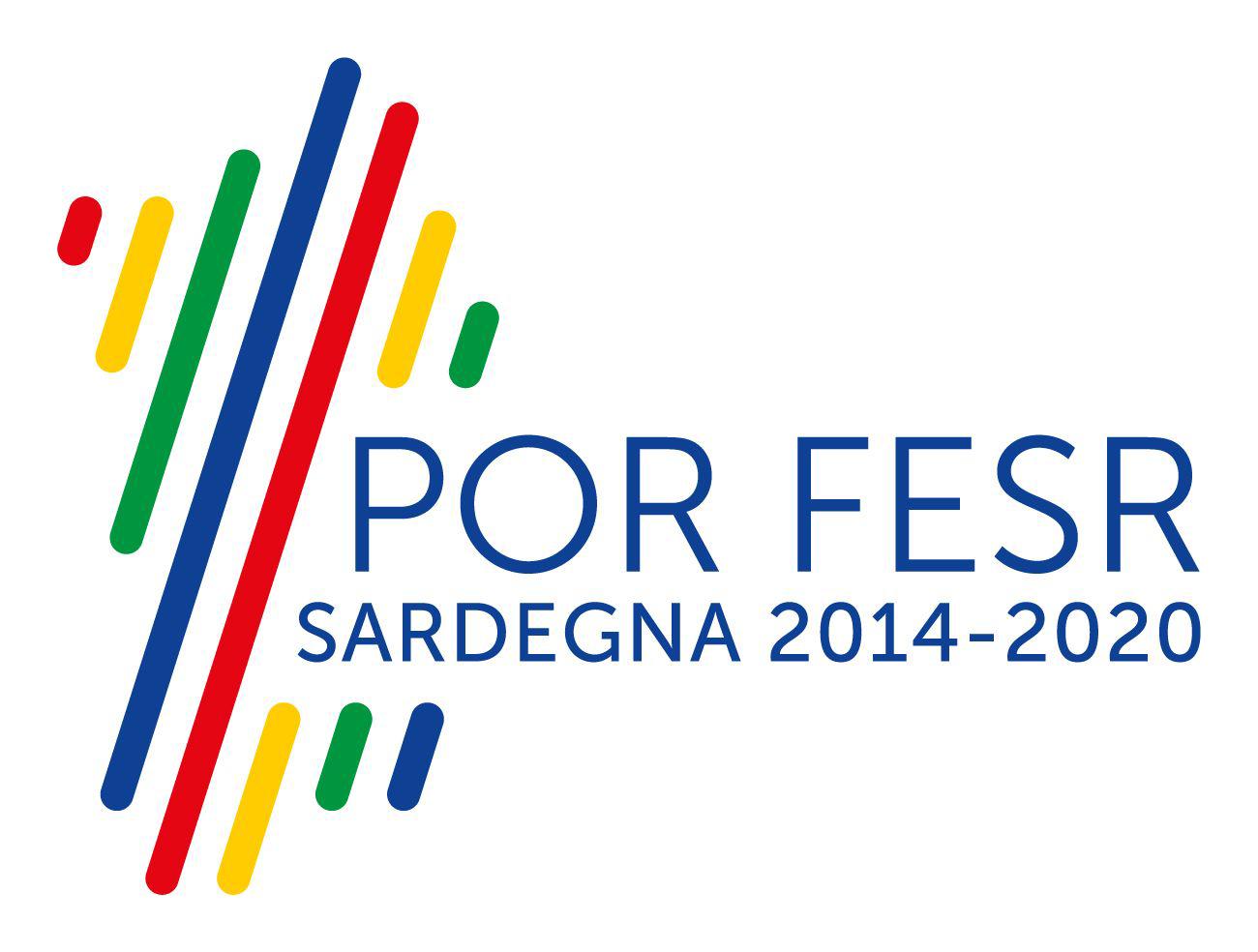 Logo-POR-FESR-Sardegna-2014-2020_RGB