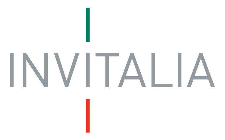 Logo_Invitalia_copy_1_11641