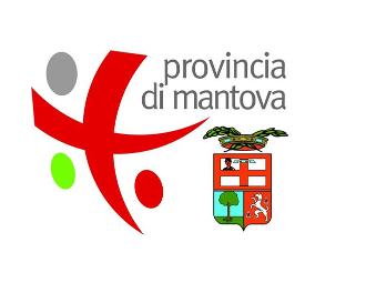 ProvMantova