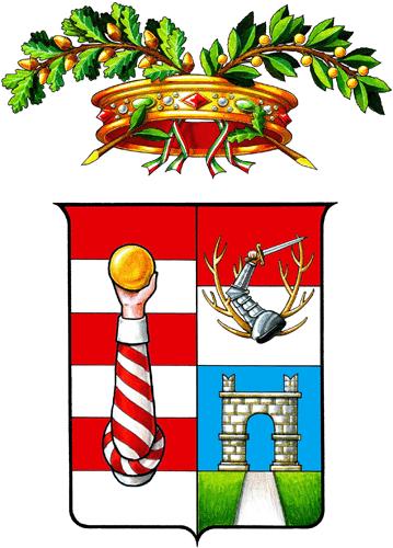 Provincia_di_Cremona-Stemma