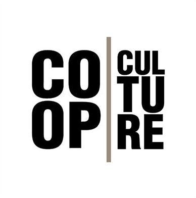 coopculture-sito