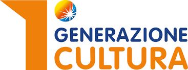 generazione-cultura