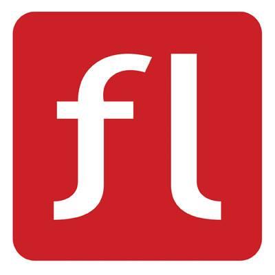 logo-flosslab1