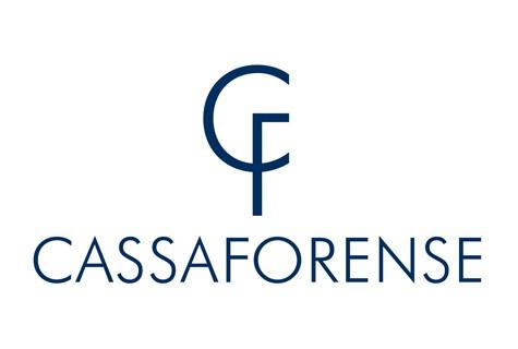 restituzione-contributi-cassa-forense