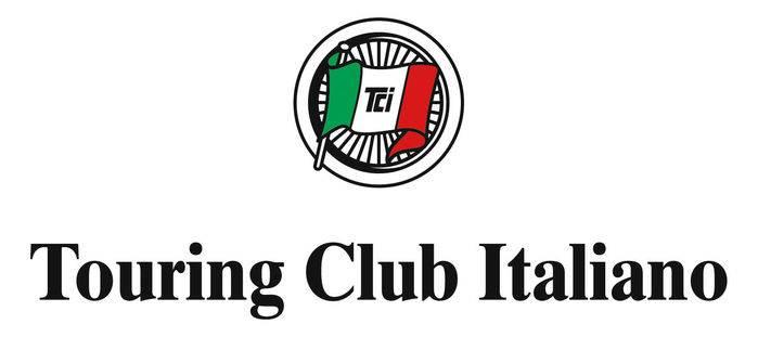 tourng-club-italiano